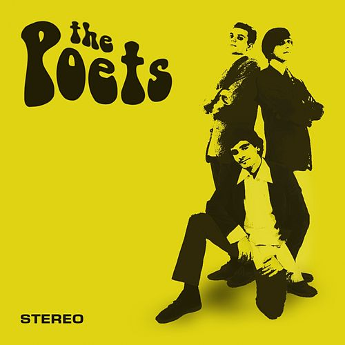 The Poets by The Poets