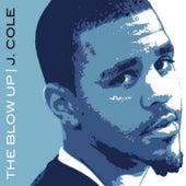 The Blow Up de J. Cole
