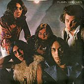 Play & Download Flamin' Groovies by The Flamin' Groovies | Napster