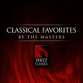Best Chamber Music by Various Artists
