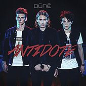 Play & Download Antidote by Dúné | Napster
