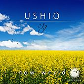 Play & Download Ushio by New World | Napster