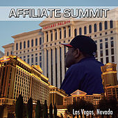 Play & Download Affiliate Summit - Las Vegas, Nevada by Etthehiphoppreacher | Napster
