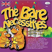The Bare Necessitites by The C.R.S. Players