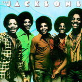 The Jacksons by The Jackson 5