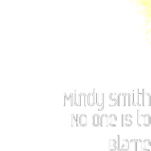 Play & Download No One Is to Blame by Mindy Smith | Napster