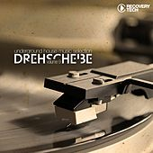 Play & Download Drehscheibe, Vol. 9 by Various Artists | Napster