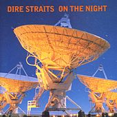 Play & Download On The Night by Dire Straits | Napster