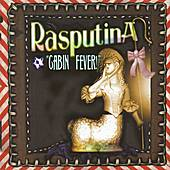 Play & Download Cabin Fever by Rasputina | Napster