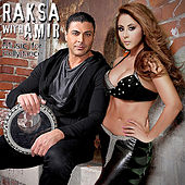 Play & Download Raksa With Amir: Music for Bellydance by Amir Sofi | Napster