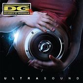 Ultrasound by Durrty Goodz