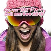 Play & Download Après Ski Party Zell am See 2015 by Various Artists | Napster
