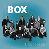 Out of the Box by Maccabeats