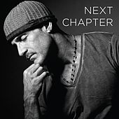 Play & Download Next Chapter by Colton Ford | Napster