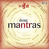 Divine Mantras by Various Artists