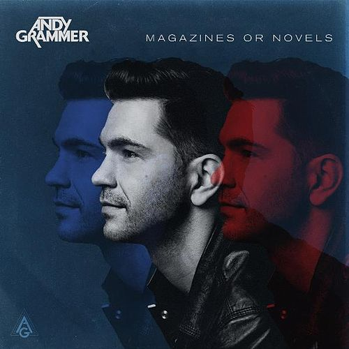 Play & Download Magazines or Novels by Andy Grammer | Napster