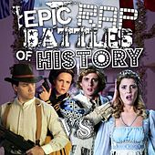 Play & Download Romeo & Juliet vs Bonnie & Clyde by Epic Rap Battles of History | Napster