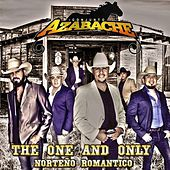 Play & Download The One and Only Norteño Romantico by Conjunto Azabache | Napster