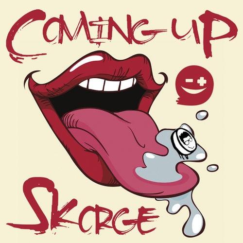 Coming Up by Skorge
