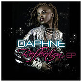 Play & Download Reflection by Daphne | Napster