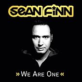 Play & Download We Are One by Sean Finn | Napster