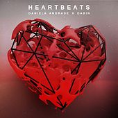 Play & Download Heartbeats by Daniela Andrade | Napster