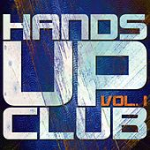 Hands Up Club, Vol. 1 by Various Artists