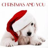 Christmas and You (100 Magic Christmas Songs) de Various Artists