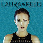 The Awakening by Laura Reed & Deep Pocket