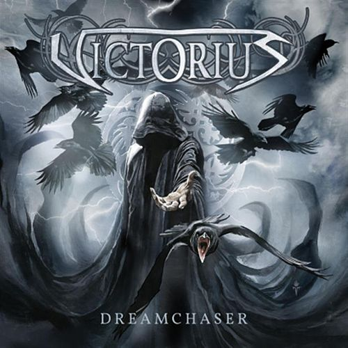 Play & Download Dreamchaser by Victorius | Napster