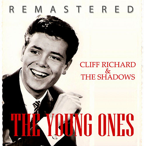 Play & Download The Young Ones by Cliff Richard | Napster