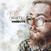 Winter All Year Tribute von City Lights