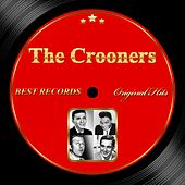 Original Hits: The Crooners by Various Artists