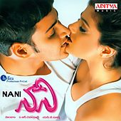 Play & Download Nani (Original Motion Picture Soundtrack) by Various Artists | Napster