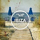 Play & Download Voltaire Music Pres. The Ibiza Diary, Pt. 3 by Various Artists | Napster