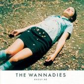 Bagsy Me von Wannadies