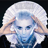 Play & Download Orchestral by Visage | Napster