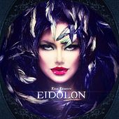 Play & Download Eidolon by Erik Ekholm | Napster