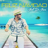 Play & Download Feliz Navidad by Joel D' Jesus | Napster