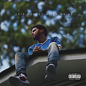 2014 Forest Hills Drive by J. Cole