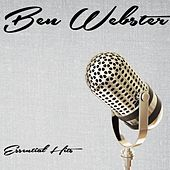Essential Hits von Ben Webster