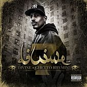 Play & Download Ghetto Rhymin' by Divine | Napster