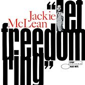 Play & Download Let Freedom Ring by Jackie McLean | Napster