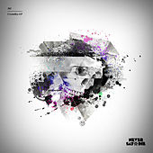 Crystallize EP by Various Artists