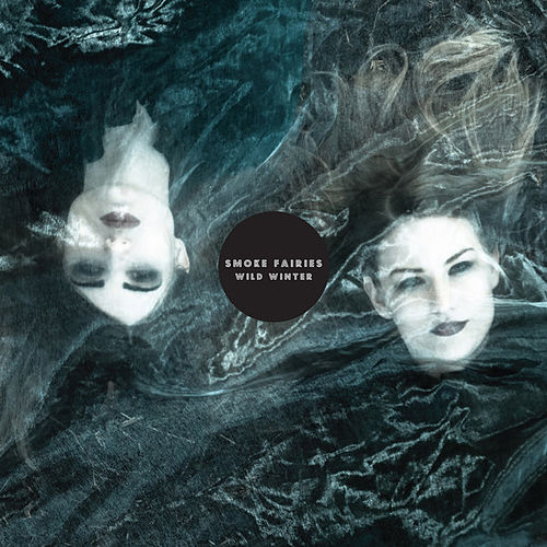 Play & Download Wild Winter by Smoke Fairies | Napster