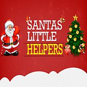 Play & Download Christmas Hits - EP by Santa's Little Helpers | Napster