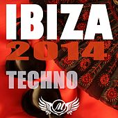 Play & Download Ibiza 2014 Techno by Various Artists | Napster