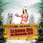 Play & Download Après Après - Schnee Olé - Die Winterhits 2015 by Various Artists | Napster