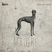 Play & Download Maigre - EP by Igorrr | Napster