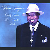 Play & Download Only Here for a Little While by Ben Taylor | Napster